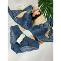 Комплект нижнего белья 5944