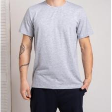 Мужская футболка 4716