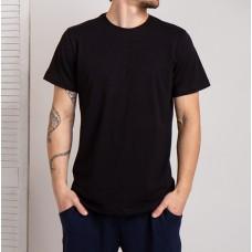 Мужская футболка 4717
