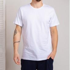 Мужская футболка 4718