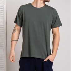 Мужская футболка 4719