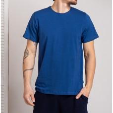Мужская футболка 4720