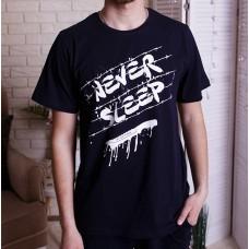 Мужская футболка 4723