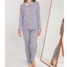 Пижама женская 5248