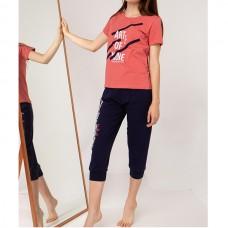 Пижама женская 5251