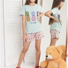 Комплект для девочки 5264