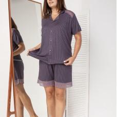 Женская пижама 5269