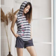 Женская пижама 5275