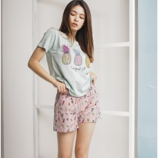 Женская пижама 5278