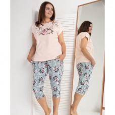 Пижама женская 5280