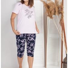 Пижама женская 5281