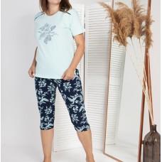 Пижама женская 5282