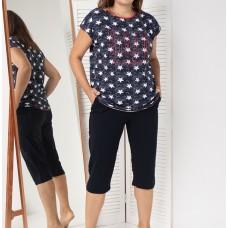 Пижама женская 5285
