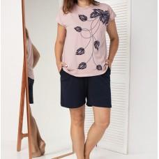 Женская пижама 5286