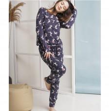 Пижама женская 5292