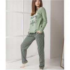 Пижама женская 5293