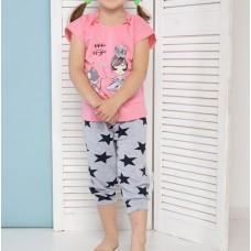 Комплект для девочки 5330