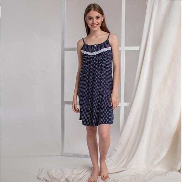 Сорочка женская 6370