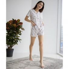 Женская пижама 6594