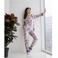 Пижама женский 6600
