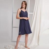 Сорочка женская 6603