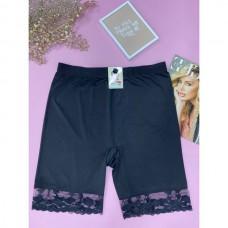 Женские трусики панталоны 0261
