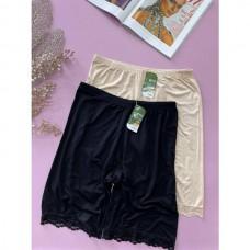 Женские трусы панталоны 8728