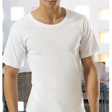 Мужская футболка 3258