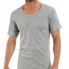 Мужская футболка 3260
