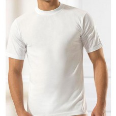 Мужская футболка 3936