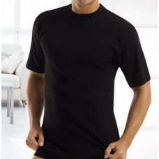 Мужская футболка 3937
