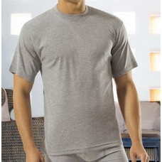 Мужская футболка 3938