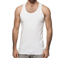 Мужская футболка 3939