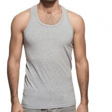 Мужская футболка 3940