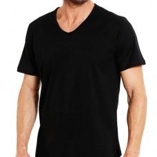 Мужская футболка 3941