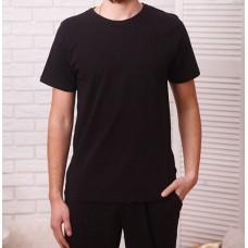 Мужская футболка 3942