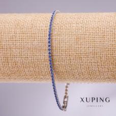 Браслет Xuping 2516