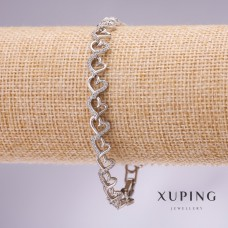 Браслет Xuping 2518