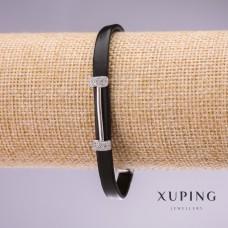 Браслет Xuping 2527