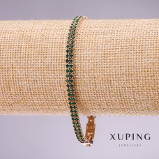 Браслет Xuping 4109